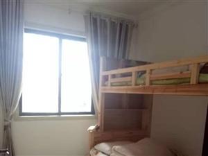 林泉辰龙花园3室 2厅 2卫1150元/月