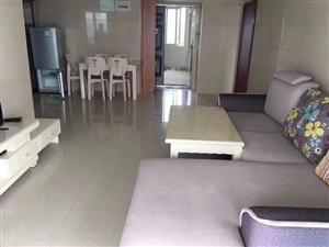 江语长滩2室 2厅 1卫1600元/月