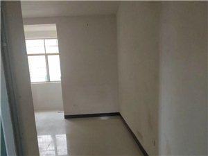 马场廉租房2室 1厅 1卫566元/月