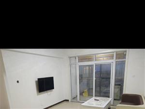 帝景水岸3室 1厅 1卫1200元/月