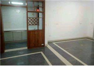 观澜湖2室 1厅 1卫18000元/月
