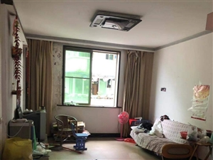 上正街2室 2厅 1卫800元/月
