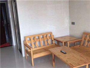 学府名门2室 1厅 1卫1650元/月