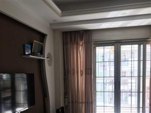 君悦华庭2室 1厅 1卫1500元/月