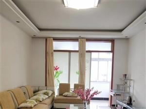 凯悦小区对面精装3室 2厅 1卫1000元/月