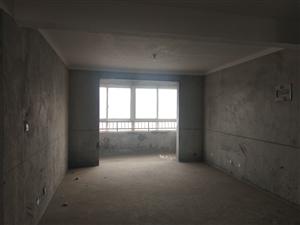 阳光花园电梯房9楼东边户 毛坯房 南北通透