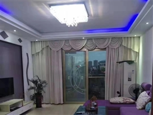 凯丽香江3室 2厅 2卫1200元/月