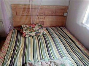 金丰宜居2室 2厅 1卫1000元/月