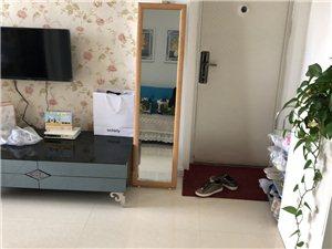 绿色家园2室 1厅 1卫800元/月
