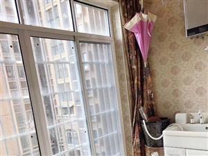 御景江山4室 2厅 2卫45万元