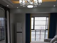 宏帆广场2室 2厅 1卫66.8万元