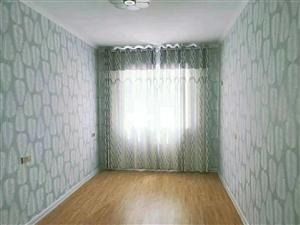 华夏广场附近准婚房房东挥泪急售,3室 2厅 1卫49万元