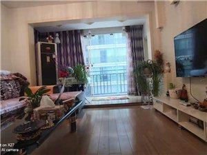 路發楓林綠洲2室 2廳 1衛1500元/月