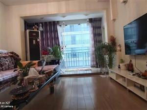 路發楓林綠洲2室 2廳 1衛1450元/月