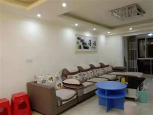 海南儋州亚澜湾4室 2厅 2卫2300元/月