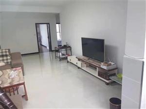 永兴花苑3室 2厅 1卫1400元/月