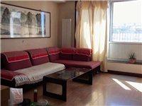 凌河家园2室 2厅 1卫8500元/月