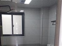 宏帆广场3室 2厅 2卫105万元