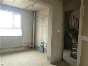 疏勒家苑5室 3厅 2卫104元