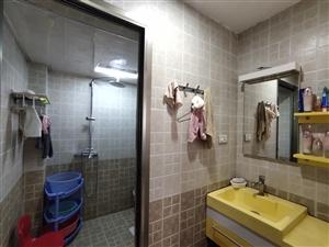 鑫鑫小区2室 2厅 2卫60万元