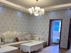 五指路4室 2厅 2卫48.6万元