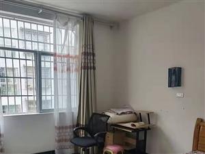 佳居苑2期3室 2廳 1衛1100元/月