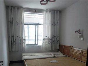 佳居苑3室 2廳 2衛1150元/月
