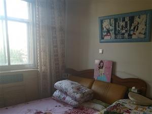 中恒兴佳城3室 2厅 2卫1200元/月