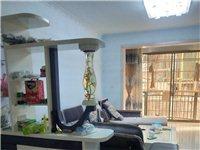 紫云间3室 2厅 2卫45.8万元