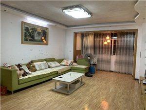 瑞丽花园3室 2厅 2卫45万元