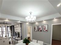超大陽光房,暖暖的陽光,舒適的家,送10平米車庫
