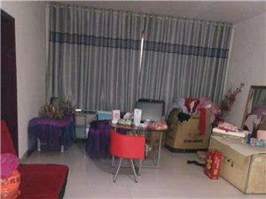其他小区业主3室 2厅 1卫33万元