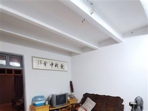 云和县新华小区4室 2厅 1卫68万元