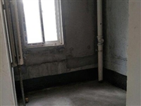 江南印象3室 2厅 2卫62万元
