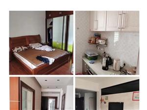 湖晖大厦3室 2厅 2卫140万元