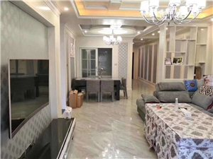海玉名城4室 2厅 2卫90万元