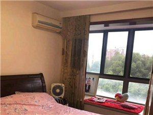 中星湖滨城2室 2厅 1卫132.8万元