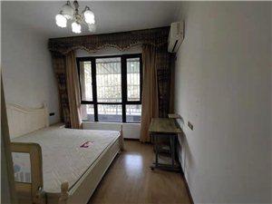 璧河国际3室 2厅 2卫75.8万元