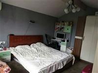 凯丽名城4室 2厅 2卫68.8万元