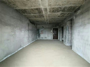 宝润国际4室 2厅 2卫48.8万元