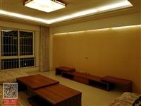 临江花园4楼精装65.8万元