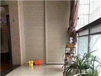 华章财富国际3室 2厅 2卫94.8万元