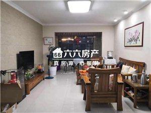 宝龙广场136平方+18平方185万元
