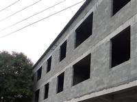 新中医院附近两楼一底清水房