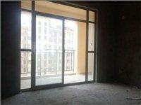 金色阳光小区电梯中层2室 2厅 1卫40万元