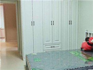 现代商城2室 1厅 1卫62万元