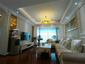 宝润国际3室 2厅 2卫 精装修 58.8万元
