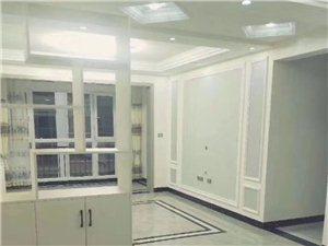观澜湖3室 2厅 2卫72万元