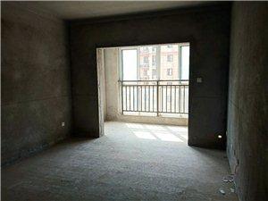 万景观邸2室 2厅 1卫43万元