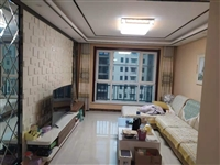 清河湾3室2厅2卫86.5万元
